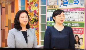 しずおか朝日テレビ