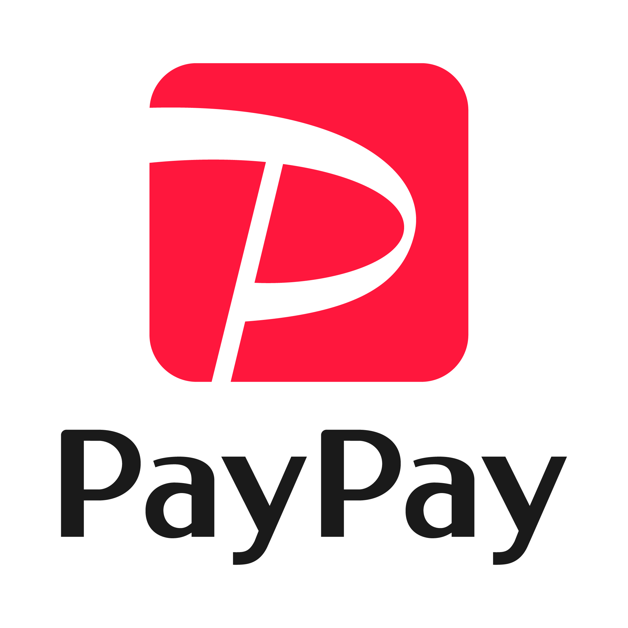 paypay_