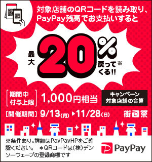 paypay20210913